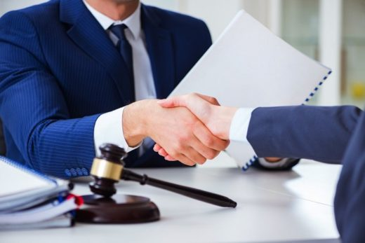 best patent attorneys