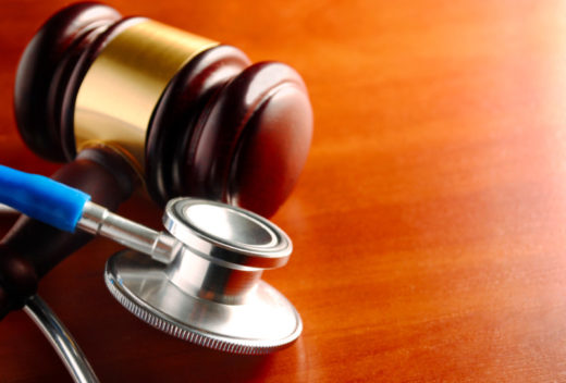Why Should You Consider Hiring A Medical Negligence Lawyer